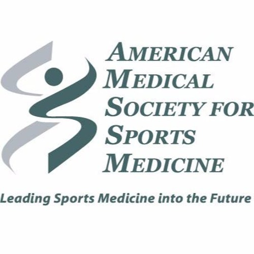 AMSSM Injury and Illness Prevention Podcast with Drs. Margot Putukian and Meghan Raleigh