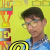 Age ki Soch Mix By Dj Devendr Nk Jbp 7024055036 & 7000357336