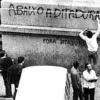 #36 Ditadura Militar e Lei Da Anistia