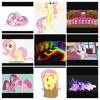 My little pony songs 1