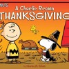 Charlie Brown Thanksgiving Commentary Episode