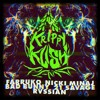 Bad Bunny Nicki Minaj Farruko Feat. 21 Savage Rvssian - Krippy Kush (Remix)
