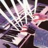 Mikromusikwerk 01 (CASIO CT-670)