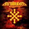 Antandra - Igneous Rocks [PREMIERE]