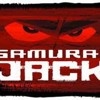 Samurai Jack Theme Song Remix (Requested Beat) - (Prod. By GB)