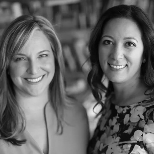 Kara Weber & Lizzie Francis, Brilliant Ventures: Investing as Operators & Backing Diverse Teams