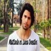 Batti Le Mani Schiocca Le Dita - remix by MatCarle