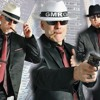 Billy Ray - Achy Breaky Heart - Wir geben Gas !(GMR Clan Mafia Reboot)