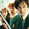 Садира - Что - То Сраше Грядет! - Double Trouble - Harry Potter