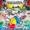 Enigma Social - Madre Tierra