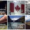 Wandering Canada Underscore - Episode 13
