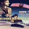 ♫ Ramon10635 DUSK TILL DAWN  INSTRUMENTAL Kizomba Remix