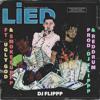 Dj Flippp Ft Ugly God & SmokePurpp - Lied (Prod @DjFlippp & @Reddrumbeatz)