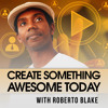 CSAT Podcast- 001- Create Something Awesome Today