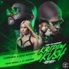 Farruko x Bad Bunny x Nicki Minaj x 21 Savage - Krippy Kush (Official Remix)