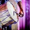 Daru Mukjeh [Bass Boosted]  Diljit Dosanjh  Mickey Singh  Party Drop  Latest Punjabi Songs 2016