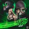 Farruko Ft Bad Bunny, Nicki Minaj & 21 Savaje -   Krippy Kush (Oficial Remix)