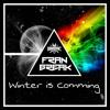 Fran Break @ Winter Is Comming