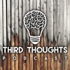 Download Episode 3 - Thoughtsgiving Mp3