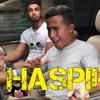 ( DJ HasPira ) Aymane Serhani - Nebghi Djini Bsurvet