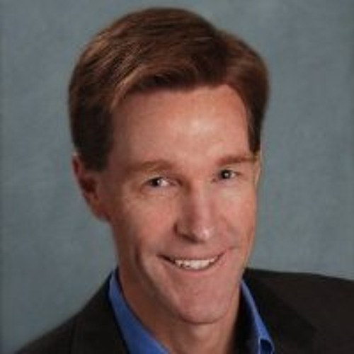 Five Minutes With…Scott Sellers, President/CEO, Azul Systems