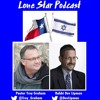 Lone StarPodcast Episode 4   11 - 24 - 17