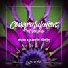 Post Malone - Congratulations (Dudu Zacharias Bootleg) [FREE DOWNLOAD]