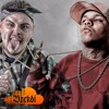 MC Magal e MC Ruzika - Especializando - Lançamento 2018 mp3