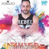Thomas Solvert Live Session JUBILEO WHITE PARTY @ Pride México 2017