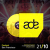 LIVE MIX Frantastic & Friends ADE 2017
