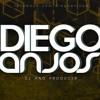 Alok & Mathieu Koss - A Big Jet Plane ( Diego Anjos & Julio Pereira  Track  )
