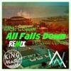 Alan Walker - All Falls Down (We Rabbitz Remix)And the video remix link