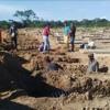 Familiar habla sobre la masacra en la cárcel de Puerto Ayacucho, Amazonas