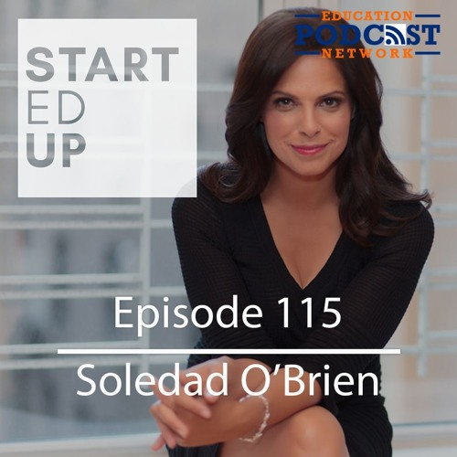 Soledad O'Brien - The Politics of Truth