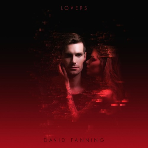 David Fanning - Lovers EP