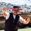MC BOCAO & MC GW - FALANDO EM ESPANHOL (( DJ FAEEL DO VL )) RITMO DE VIANA