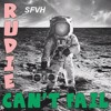 The Steve Fournier Variety Hour - Rudie Can't Fail (the Clash Cover)
