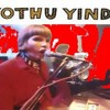 Treaty Beach (Yothu Yindi vs Martha and the Muffins)