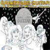 Graveyard Guitar