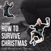 Download The FU Podcast - Episode 1.. Functional Partying With Damo From CrossFit Westgate Mp3