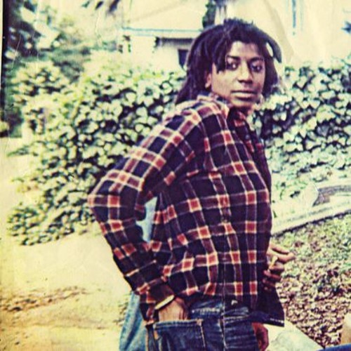 Lenn Keller and the roots of the East Bay's lesbian of color community