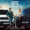 Straight Outta Mohali - Jimmy Kaler  Gulez Akhter.mp3