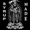 Recipe [Syrupmade]