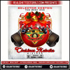 SLINGERZ FAMILY CHRISTMAS MELODIES MIXTAPE