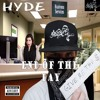 End of the Day - HYDE