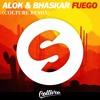 Alok & Bhaskar - Fuego (Colture Remix)