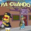 Pa Cuando Feat( Dj Blass)