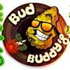 Di Verse Bud Buddies