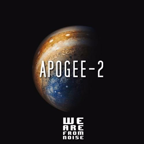 APOGEE-2