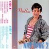 09. On Nghia Sinh Thanh - Thanh Hang